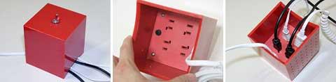 tapBox(タップボックス)
