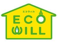 東京ガス エコウィル