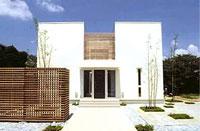 EDDI's House