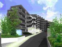 都賀リノベーションプロジェクト